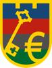 Landesverband Thüringen